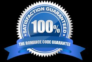 romancecode-guarantee-seal